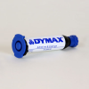 Dymax 8-20626 Structural Epoxy Adhesive Black 10 mL MR Syringe -- 8-20626 10ML MR SYRINGE
