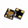 RF Amplifiers -- NJG1157PCD-TE1CT-ND