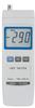 ORP Meter -- YK-23RP