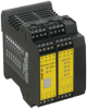 Safety control unit -- SB4-OR-4XP-B -- View Larger Image