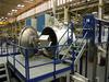 Consarc Vertical Vacuum Precision Investment Casting Furnaces