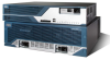 Integrated Services Routers -- 3800 Series