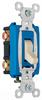 Standard AC Switch -- CS15AC3-I - Image