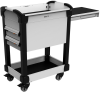 MultiTek Cart 2 Drawer(s) -- RV-DB33S2F006L3B -Image