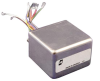 Audio Transformers -- 806A-ND - Image