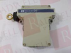 SCHNEIDER ELECTRIC XY2CE4A010H7 ( CABLE PULL SWITCH, 300 VAC, 10 A, XY2CE ) -Image