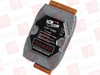 ICP DAS USA GW-7238D ( J1939 TO MODBUS TCP SERVER / RTU SLAVE GATEWAY ) -Image