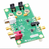 Evaluation Boards - Op Amps -- 296-BUF634ADEVM-ND