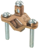 Cable Supports and Fasteners -- GPCJ2-1-C-ND -- View Larger Image