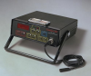 FM-140XL Digital Conductivity Instrument