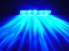 Logisys Jumbo Blue Lazer LED -- 16521