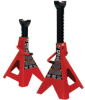 12-TON JACK STANDS -- T41202 - Image