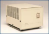 MCR Portable Power Conditioner -- 63-13-070-6 - Image