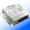 SurgeGate - Modular Power Protector -- MCO25 - Image