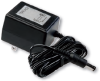 Wall Plug-In DC Power Supply -- WDU18-100 - Image