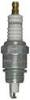 M18 Spark Plug, D89D -- Brand: Champion -- View Larger Image