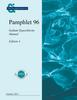 Pamphlet 96) Sodium Hypochlorite Manual -- SPHP0096-HC