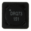 Arrays, Signal Transformers -- 513-1252-2-ND - Image