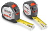 Tape Measures - Image