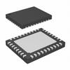 PMIC - LED Drivers -- LT3964HUHE#PBF-ND -Image