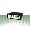 Digital Panel Meter -- Beta G2