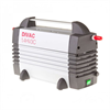DIVAC Three Stages Diaphragm Vacuum Pump -- 1.4 HV3C - Image