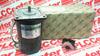 MOTOR AC MAGNETIC BRAKE .1AMP 115V 60HZ 1550RPM -- 5RK40GNAM115