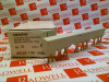 BUSBAR 63AMP LINE SIDE FEEDER FOR 3VU13 -- 3VU91351AB03