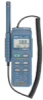 Hygrometer/Thermometer/Datalogger -- C-314