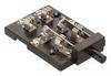 Key Switch -- 35-730 - Image