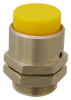 Extended Captivated Push Button -- PC-3M-WH