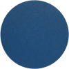 Norton BlueFire ZA Coarse Grit Paper H&L Edger Disc -- 66623319942 -Image