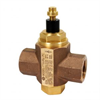 Thermostatic Drain Valve for Passenger Cars -- 1