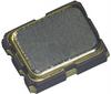 Oscillators -- 114-SG3225HBN100.000000M-CJGA3CT-ND - Image