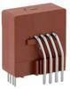 Current Sensors -- 2258-T60404N4647X762-ND - Image