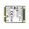HP un2430 EV-DO/HSPA Mobile Broadband Module - Wireless cell -- QC430AA