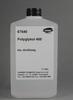 Polyglykol 400 -- 67540