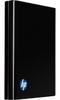 HP Portable USB 3.0 1TB External Hard Drive -- WDBACZ0010BBK-NESN