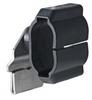 Helmet Clip 4AA/3AA, Gallet F2X-TREM - Image
