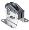 Control Blocks - 30mm Control block - Vertical lead block -- 29901363