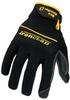 Box Handler Gloves > SIZE - M > UOM - Pair -- BHG-03-M