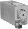 Electric Actuator -- Type 5822