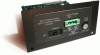 Modular Controller Power Supply -- M4PS12D