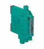 Switch Amplifier -- KCD2-SR-1.LB.SP