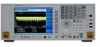 WiMAX RF Parametric Test Set -- Keysight Agilent HP N8300A