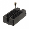 Sockets for ICs, Transistors -- A846AR-ND
