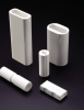 Advanced Ceramics for High-performance Laser Equipment, 98.5% Alumina -- CeraLase? FG-995