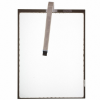Touch Screen Overlays -- BER248-ND -Image