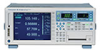Multi Phase Power Analyzer -- Yokogawa Electric WT3000