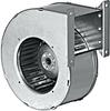 Centrifugal Forward Curved Fans -- G2E120-CR21-01 -Image